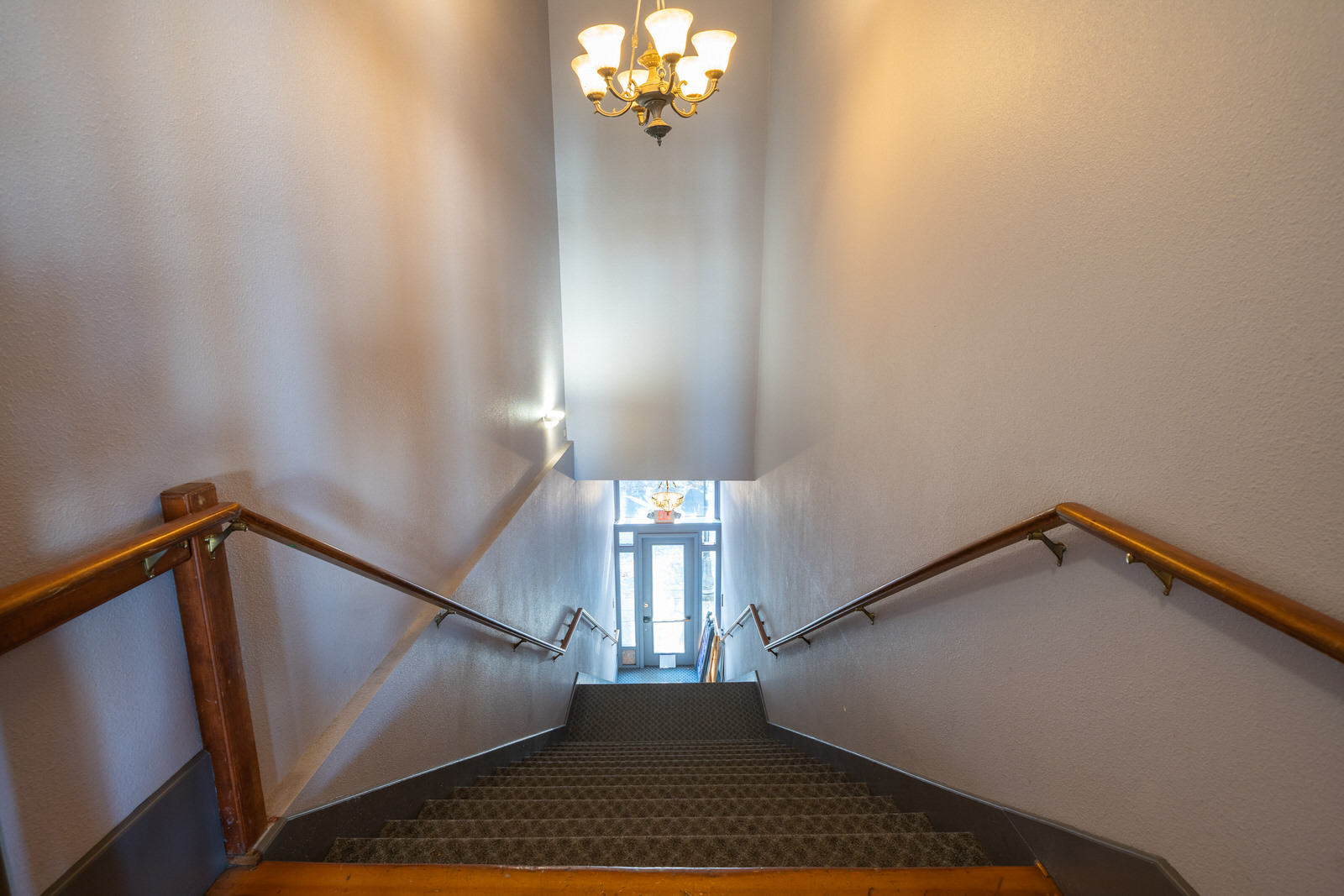 McMinville Event Space - 003