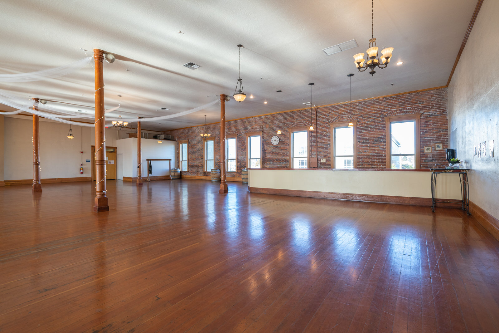 McMinville Event Space - 006