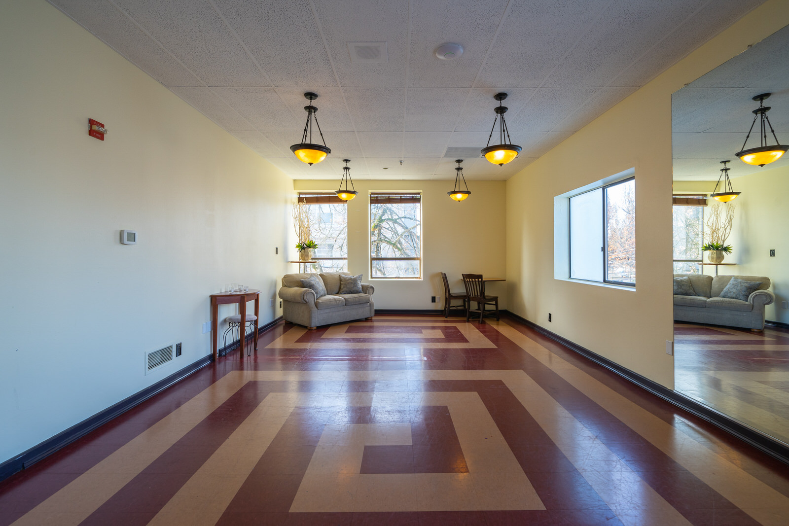 McMinville Event Space - 020